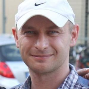 Jan Zatloukal