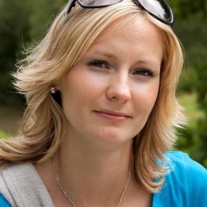 Renata Ondra Bestrová