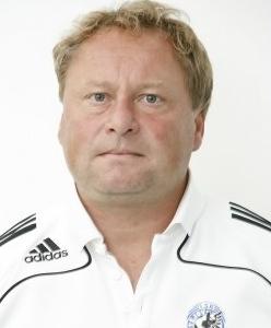 Tomáš  Gross