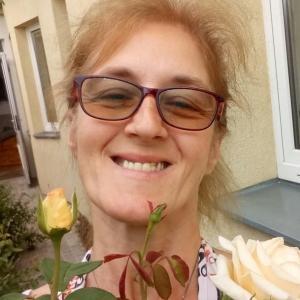 Martina Koudelková