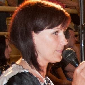 Zdeňka Ševčíková