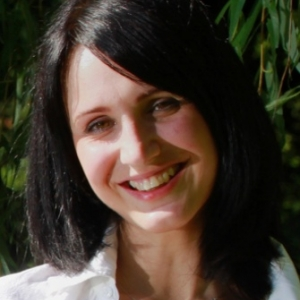 Diana Machorková