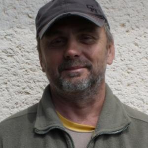 Vladislav Minx
