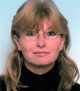 Martina Lysková