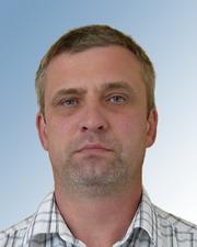 Ivo Horák